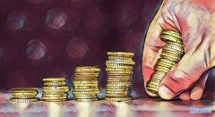 顶尖期货操盘手的特质是什么_什么人才能够赚到钱?