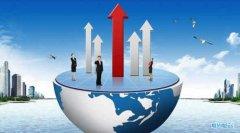 <b>三位美国的期货大师总结的资金管理要领</b>