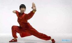 <b>从中华武术看期货理念的重要性!</b>