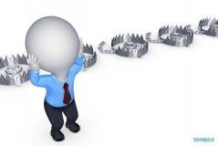期货短线获利机会及交易策略