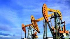 原油期货投资有哪些优势?